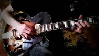 BB King Blues Boy Tune Improvisation
