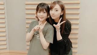 乃木坂46 #欅坂46 #こちら有楽町星空放送局.
