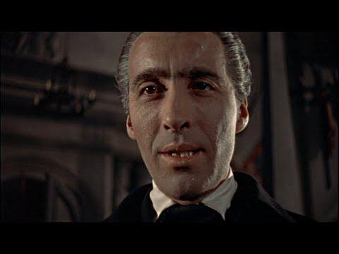 Dracula - die wahre Geschichte - Terra X Doku