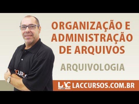 Lei 12.527/2011 - Da Divulgação de Documentos - 03/12 de YouTube · Duração:  14 minutos 43 segundos