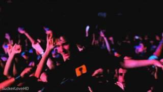 Placebo - Bionic [Soulmates Never Die HD]