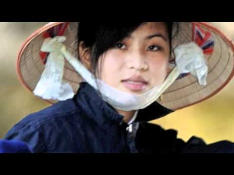 Hat Then Music from Quang Ninh Province, Viet Nam