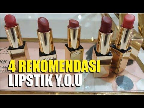 4-rekomendasi-lipstik-y.o.u