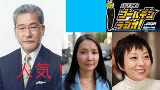 国際ジャーナリストの堤未果さんが、北朝鮮問題で伝わる情報が限られて...