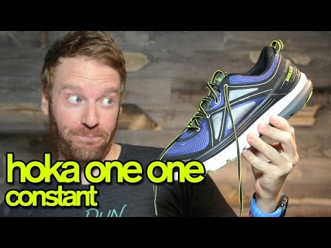 hoka-one-one-constant-review-|-the-ginger-runner