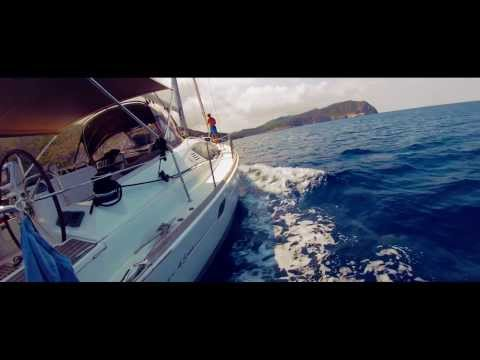 Ibiza 2013 Directors Cut Rude