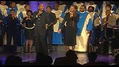 The prayer donnie and yolanda