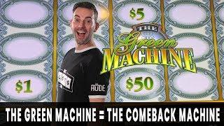 green-machine-comeback-machine-lost-a-400-ticket-ad