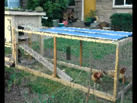 Cheap hen coops for sale ideas for hen coops designs for Cheap chicken pens for sale