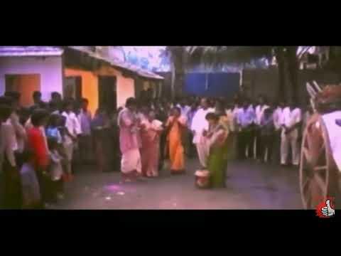 Akhi tu kandena title song for Tulasi Gananatya