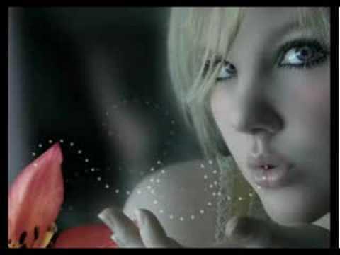 Kopi Luwak feat. Tiff Lacey - Far & Away (Arthur Schmidt vs.