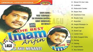 Download Terbaik Dari Imam S Arifin - Imam S Arifin Full Album