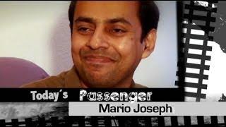 Changing Tracks: Mario Joseph, Muslim Imam convert