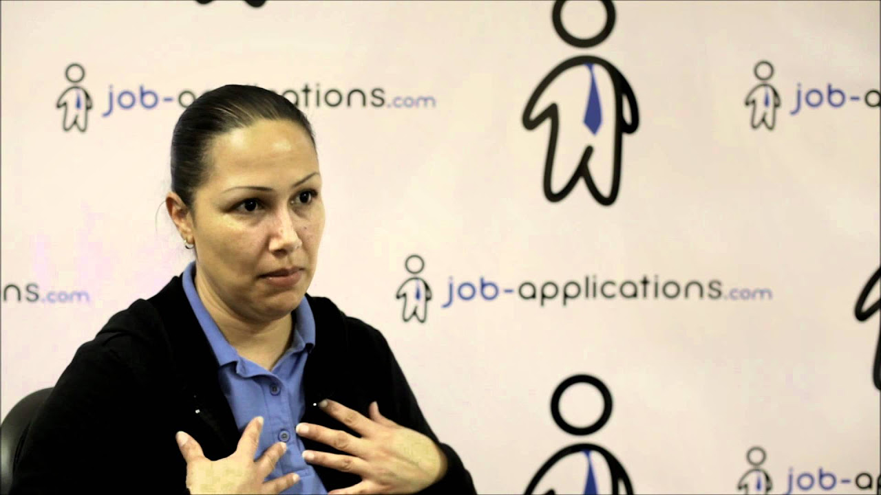 department store jobs employment applications online