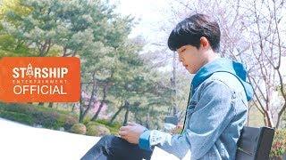 [Special Clip] 브라더수(BrotherSu) - 왜그러냐(Feat.개코) #2