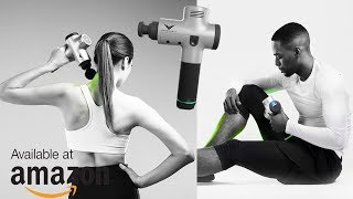 3 Best Massager On Amazon 2018 - Best Body Massager