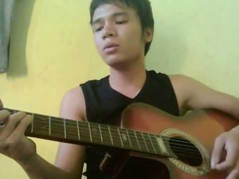 armada-jawab(acoustic cover)