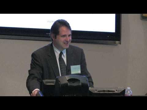 2014 UNT OPen Access Symposium, Welcome Part 2