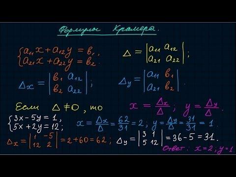 Быстро найти определенную формулу для расчета онлайн
