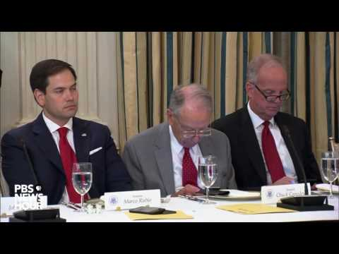 president-trump-speaks-at-gop-health-care-luncheon-urges-action