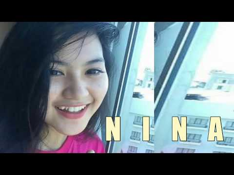 Lagu Timor Dawan Nina