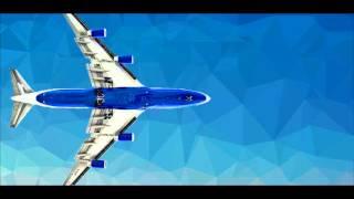 FREE TRAVEL INTRO TEMPLATE V2 [Sony Vegas] #23
