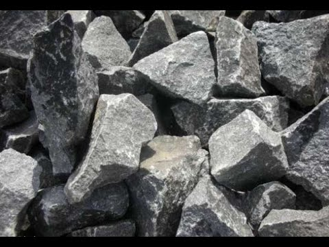 Кладка бутового камня.Основы кладки бутового камня.