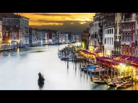 Best of Italy Trip of a Lifetime Sweepstakes