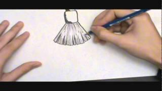 Mindless Drawing