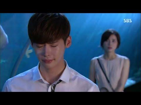 Kore Klip | Sad Multifandom | Hoşçakal - Ayrılık