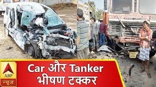 car news in hindi