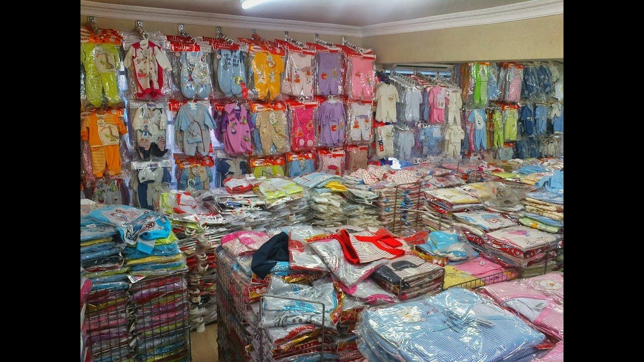 Компания clasna предлагает своим клиентам огромный выбор моделей верхней зимней одежды для оптовых закупок. Всю продукцию вы можете купить на нашем сайте www. Clasna. Ru. Подробнее по телефону в москве: +7 (495) 120-04-66.