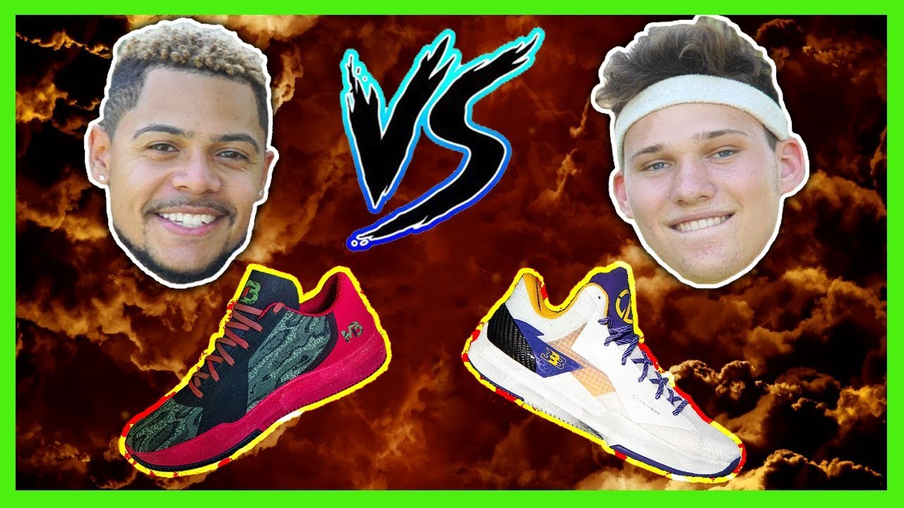lamelo-lonzo-ball-shoe-wager-v-jesserthelazer-double-or-nothing-nba-2k18