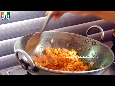 how to cook fish fry andhra style
