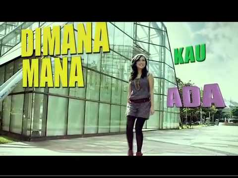 Di mana-mana - Luce (band indonesia)