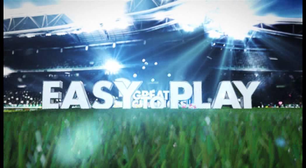 Soccer6 co za > Home