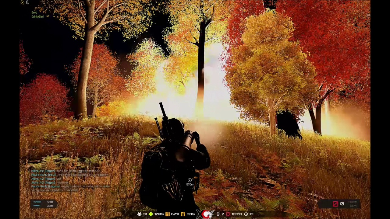 Arma 3 Exile Mod Gameplay - Lighting the becons of Gondor & Arma 3 Exile Mod Gameplay - Lighting the becons of Gondor - YouTube azcodes.com