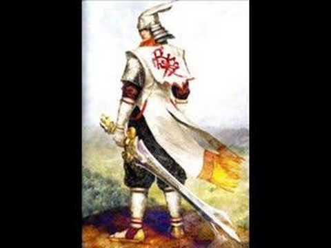 Saboten - Azora He & Yellow Riot