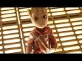 GUARDIANS OF THE GALAXY 2 International Trailer #3 (2017)