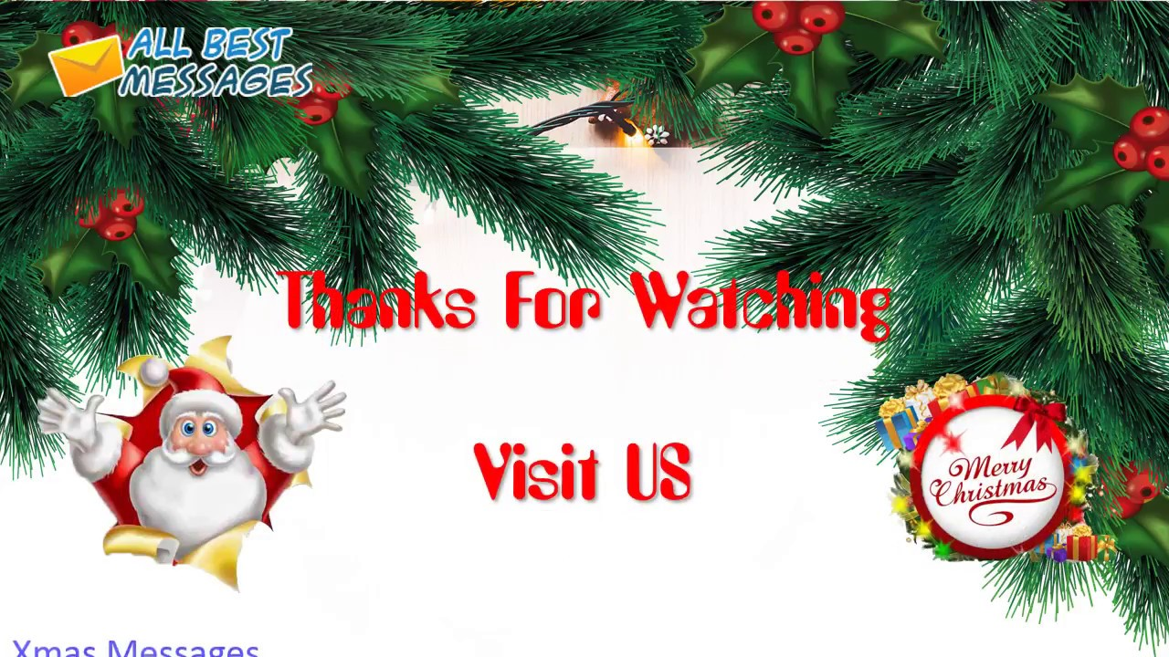 Christmas Messages For Friends.Christmas Messages For Friends And Family Allbestmessages