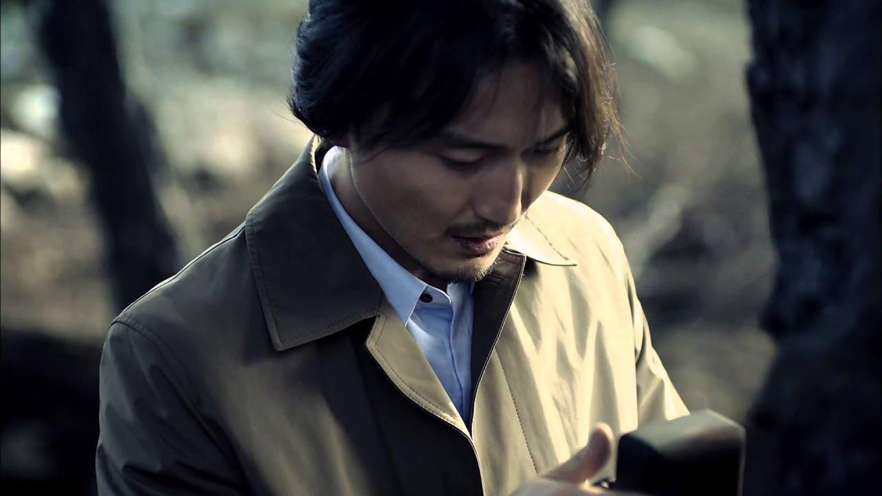 2013「Time Is Love」第四輯:「時間樹」