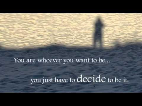 Choices We Make In Life Best Motivational Quotes Youtube