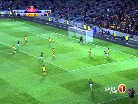 Soccerzone Live Stream