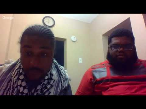Priest Jabari Exposed by Mikha'el & Cassious W.O.J. Priest of Israel