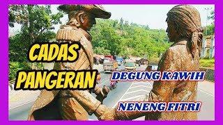 Download Mp3 Degung Kawih Cadas Pangeran - Neneng Fitri  Akoer Lah