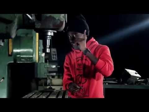 Tawangishiba - Doc Gee Ft. Muzo AKA Alphonso (Official Video HD) | Zambian Music 2014