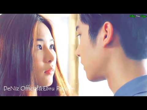 aaye_ho_meri_zindagi_mein_(kissing)_-new_-video-&-song_-karan_nawani_-mix-by-ishq-hai-saja
