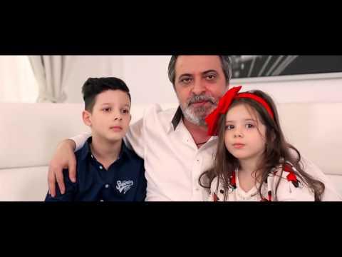 Dan Armeanca - Copiii mei