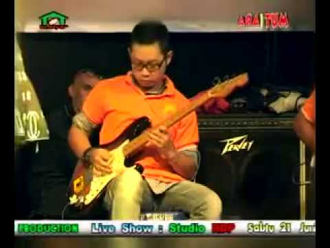 Lia Camella - Kepastian Dangdut Original