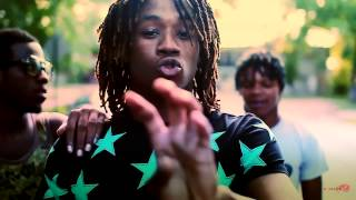 Repeat youtube video KING LIL JAY #00 TAKE YOU OUT YOUR GLORY